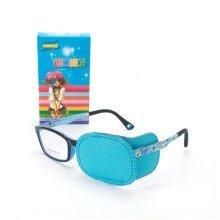 Amblyopia Training Goggles Cover