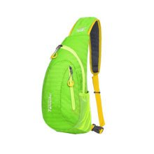 Fashion Lightweight Shoulder Backpack,Traveling,Cycling,hiking,Green