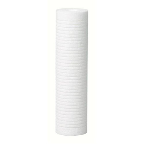 3M 4194429 Whole House Filter Replacement Cartridge - Pack of 2