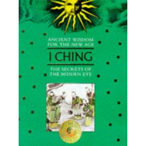 I Ching (Ancient Wisdom)