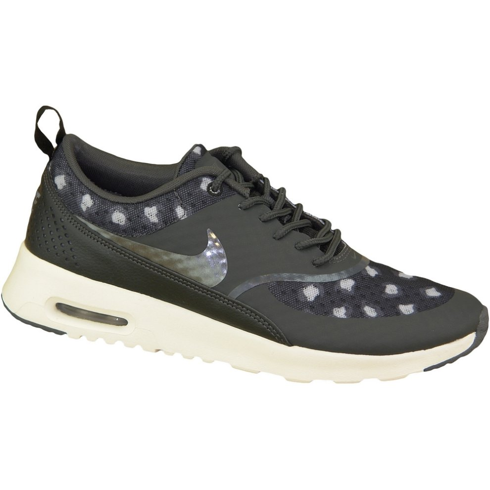 nike air max thea womens grey