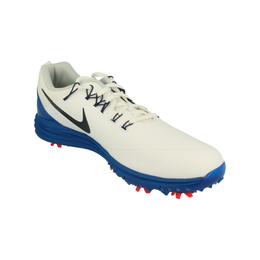 ... Nike Lunar Command 2 Mens Golf Shoes 849968 Sneakers Trainers - 3 ... 075b6e734
