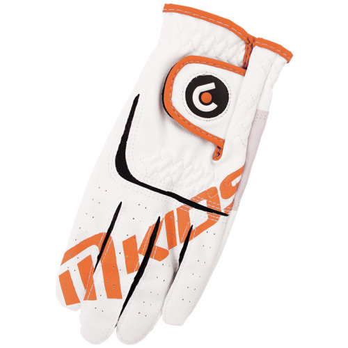 MKids Junior Golf Glove Left Hand Glove for Right Hand Player