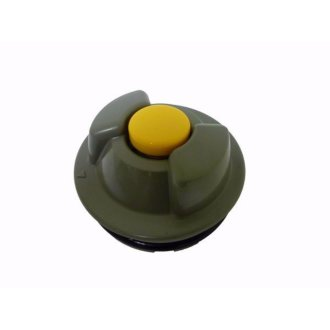 Thetford Vent Button Assembly