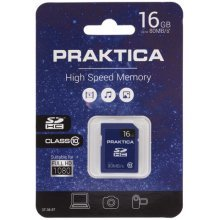 Samsung Evo Plus Mb Mc64g 64gb Microsdxc Uhs I Class 10 Memory Card
