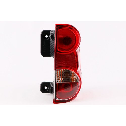 Rear light right Nissan NV200 10-16