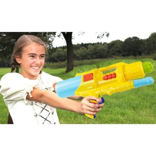 """18"""" Large Water Gun"""
