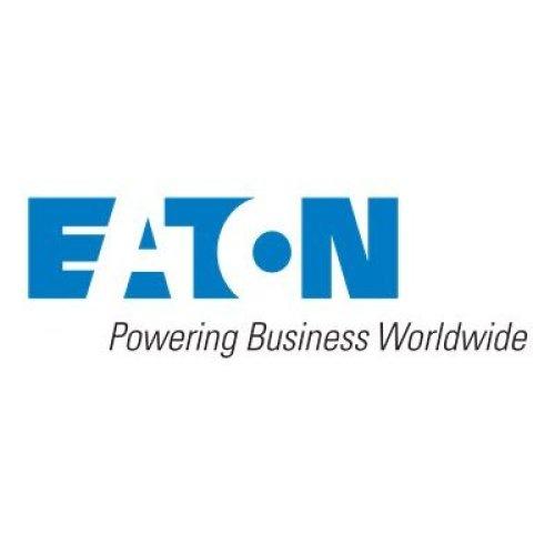 EATON 9PXMF3KI 9Px Marine Filter Line Conditioner 3000 Va 9PXMF3KI