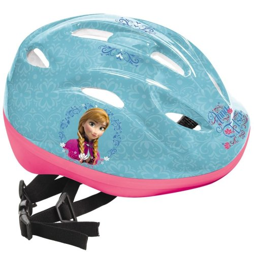 Mondo Frozen Bicycle Helmet Size M 28297
