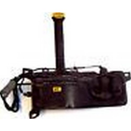 Vauxhall Opel Omega B Front Washer Bottle & Electric Pump XF