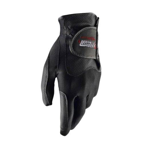 One Left Male High Elastic Magic Golf Glove-3