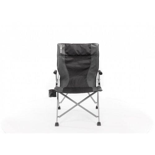 Brunner Raptor Enduro Folding Camping Chair