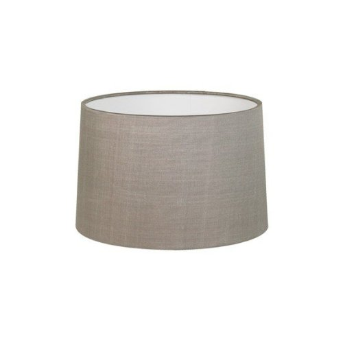 Azumi Tapered Round Oyster Shade - Astro Lighting 4040