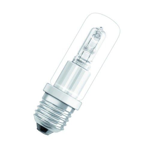 Osram 64402 150 W Halogen Bulb, Warm White