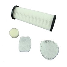 25-006 Vacuum Filter Set Vax Wash Wizard