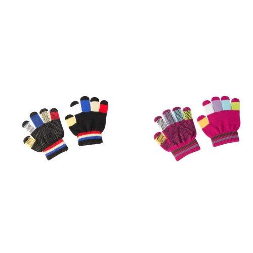 Bitz Childrens/Kids Magic Gloves