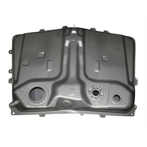 Toyota RAV-4 3 Door Estate  2003-2006 Fuel Tank (All Diesel & Petrol ZZFE Engine Code Models)
