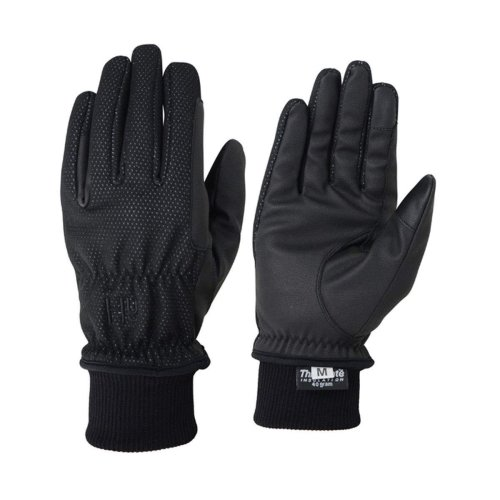 Hy5 Adults Storm Breaker Thermal Gloves