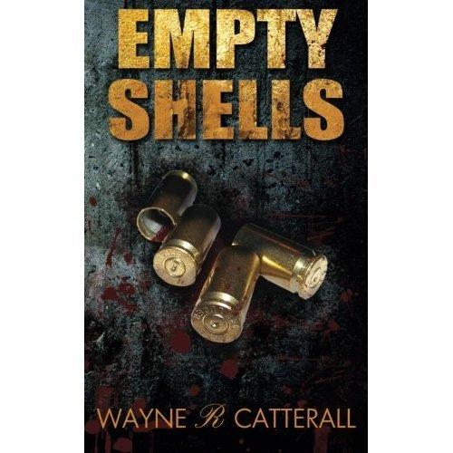 Empty Shells