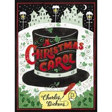 A Christmas Carol (The Penguin English Library)