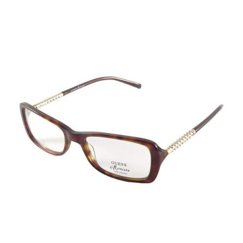 Marciano Optical Glasses 114 Tortoise OP/I