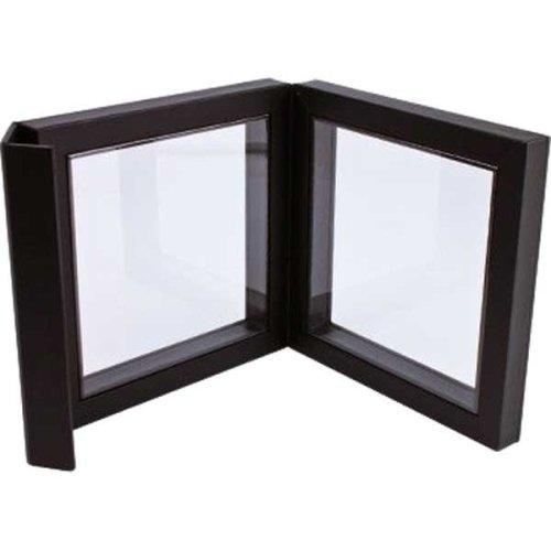 Window Presentaion Box with 100 x 100 mm display window