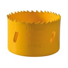 Holesaws Arbor Extension 300mm 14-210mm FAIHSEXT300