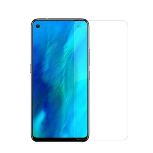 iPro Accessories Huawei Nova 4 Tempered Glass Screen Protector, 9H Hardness, Crystal Clearity, Scratch-Resistant, screen film For Huawei Nova 4
