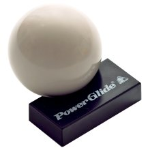 Snooker Ball Position Marker - Powerglide Snookerpool Cue Accessories -  ball marker position powerglide snookerpool cue accessories
