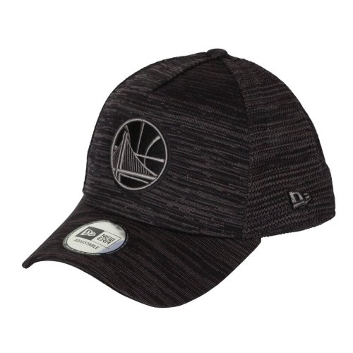 bcfd61d23d3 New Era Engineered Fit AFrame Snapback Cap ~ Golden State Warriors on OnBuy