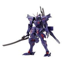 "Kotobukiya ""Muv-Luv Alternative"" Type 00R Takemikaduchi Action Figure Plastic Model Kit, Scale 1/144"