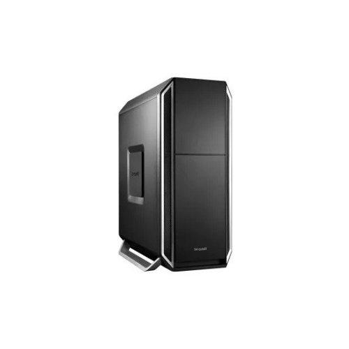 Be Quiet! Silent Base 800 Black,silver Computer Case