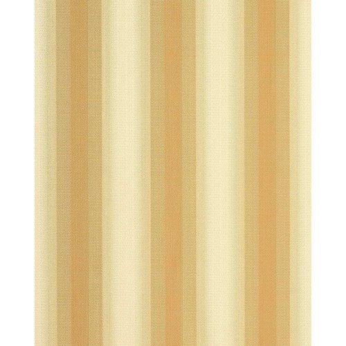 EDEM 085-21 wallpaper block stripes stripe pattern beige light brown | 5.33 sqm