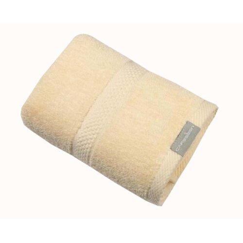 Soft Cotton High Quality Wash Face Towel Sport Absorbent Bath Towel Wrap Turban