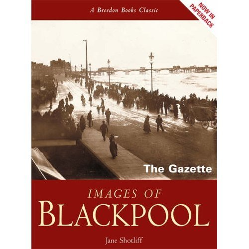Images of Blackpool