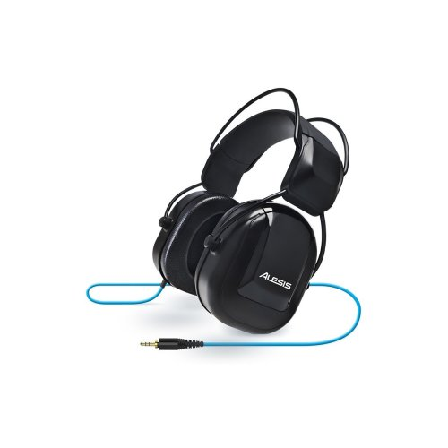 Alesis Drum Reference Headphones | Electronic Drum Headphones