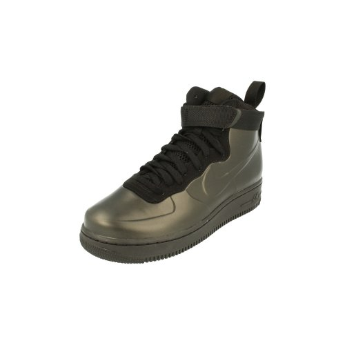 d896b6a0f0 Nike Air Force 1 Foamposite Cup Mens Hi Top Trainers Ah6771 Sneakers Shoes
