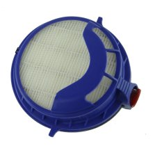 Dyson DC25 Post Hepa Filter *Quality Part*