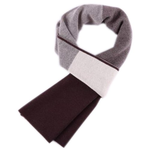 Adult Unisex Scarf/Shawl Soft Thicken Scarf Winter Scarf Warm Scarf Fashion Scarf #32