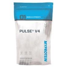 Myprotein Pulse V4 Berry Blast 500g