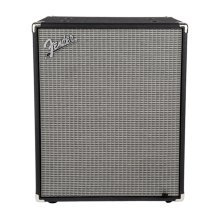 Fender Rumble 210 Bass Cabinet (V3)