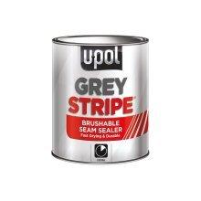 Grey Stripe Brushable Seam Sealer - 1 Litre