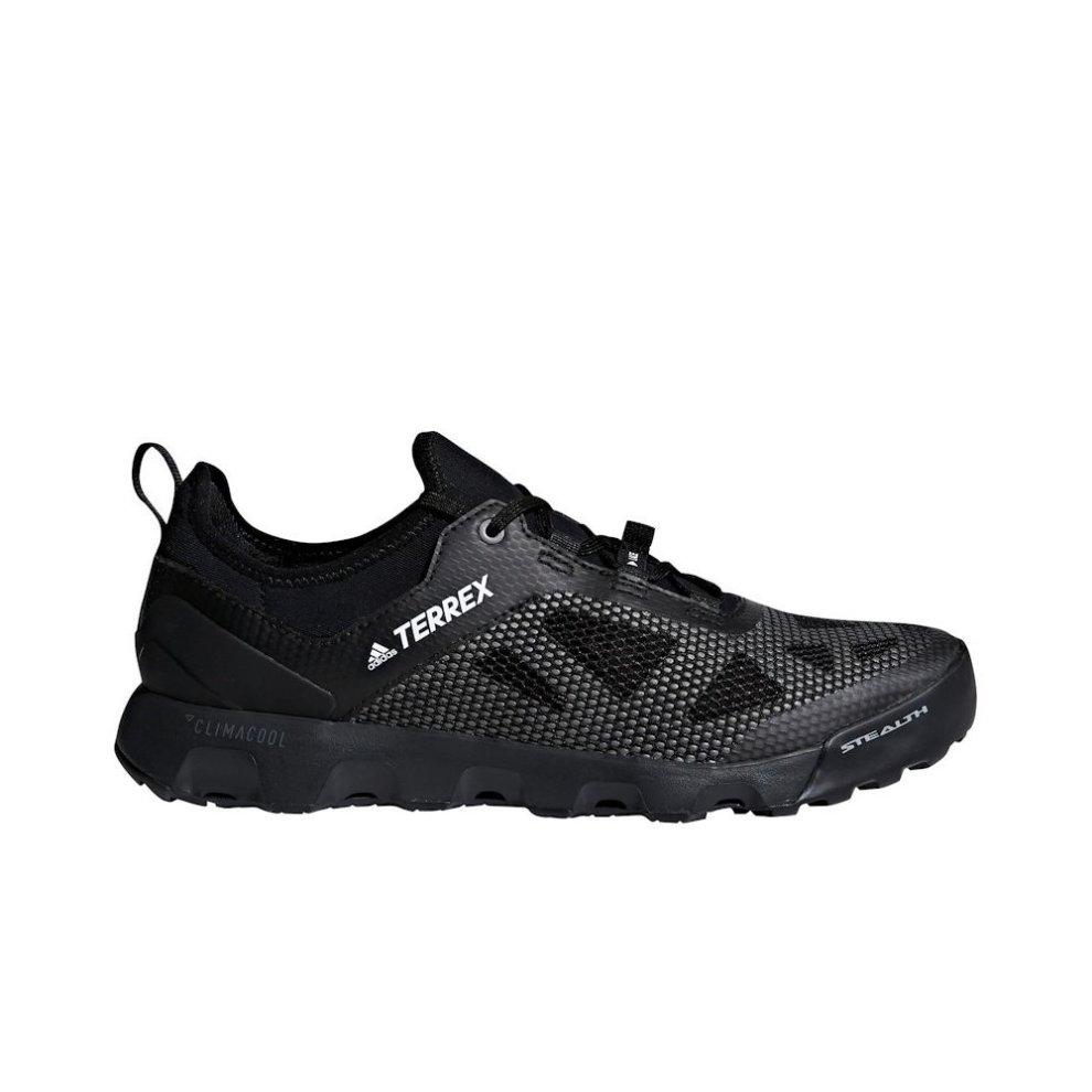 buy popular 02bb7 1d52f Adidas Terrex CC Voyager A on OnBuy