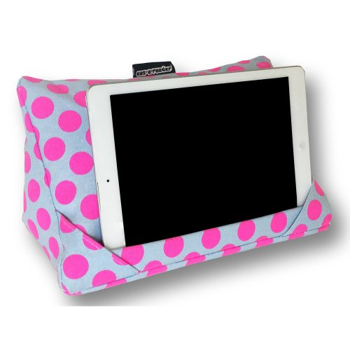 Coz-E-Reader Tablet Cushion Stand - Spot