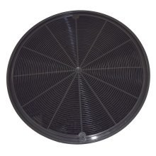 Indesit Type F196 Carbon Charcoal Cooker Hood Filter