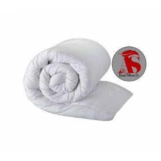 Double 15.0 Tog Duvet Quilt - Quality Corovin Duvet Quilts - Beddings Quilts…