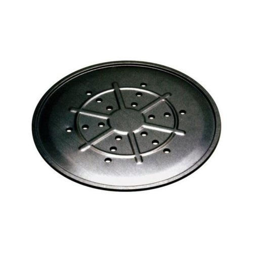 Old Smokey #22BG 22 in. Replacement Bottom Charcoal Grate