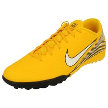a0abed45eda Nike Vaporx 12 Academy Neymar Njr Tf Mens Football Boots Ao3121 Soccer  Cleats