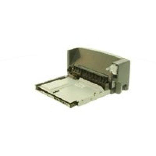 HP Inc. RP000322389 Duplexer assembly for LJ RP000322389