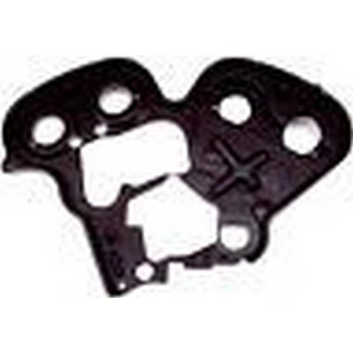 Vauxhall Opel Omega 3.0 X30XE V6 Engine Front Backing Back Plate